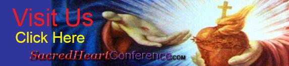 SacredHeartConference.com